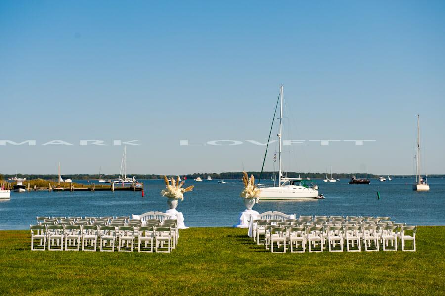 Katie & Garrett Wedding Inn at Perry Cabin St Michaels by Mark Lovett Photography Gaithersburg, MD