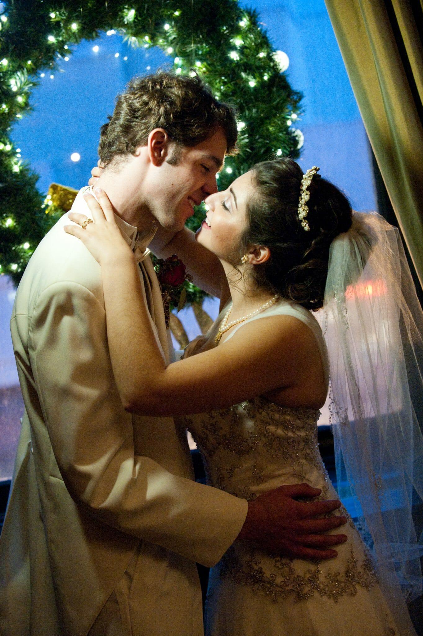 Bethesda Maryland wedding photography Marklovettphotography.com